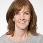 Shelley Kierstead